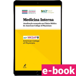 medicina-interna-1º-edicao_optimized.png