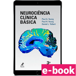 neurociencia-clinica-basica-3º-edicao_optimized.png