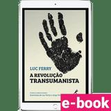 A-revolucao-transumanista-1º-edicao-min.png