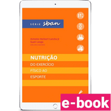 nutricao-do-exercicio-fisico-ao-esporte-1º-edicao_optimized.png