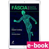 Fascia-no-esporte-e-no-movimento-min.png