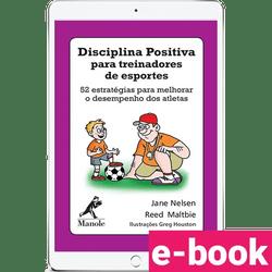 Disciplina-positiva-para-treinadores-de-esportes-min.png