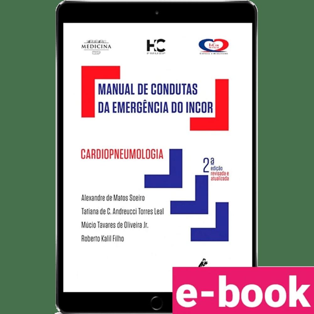 Manual-de-condutas-da-emergencia-do-incor-2º-edicao-cardiopneumologia-min.png