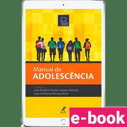 Manual-de-adolescencia-1º-edicao-min.png