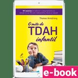 o-mito-do-tdah-infantil_optimized.png