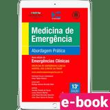 medicina-de-emergencia-13º-edicao-abordagem-pratica_optimized.png
