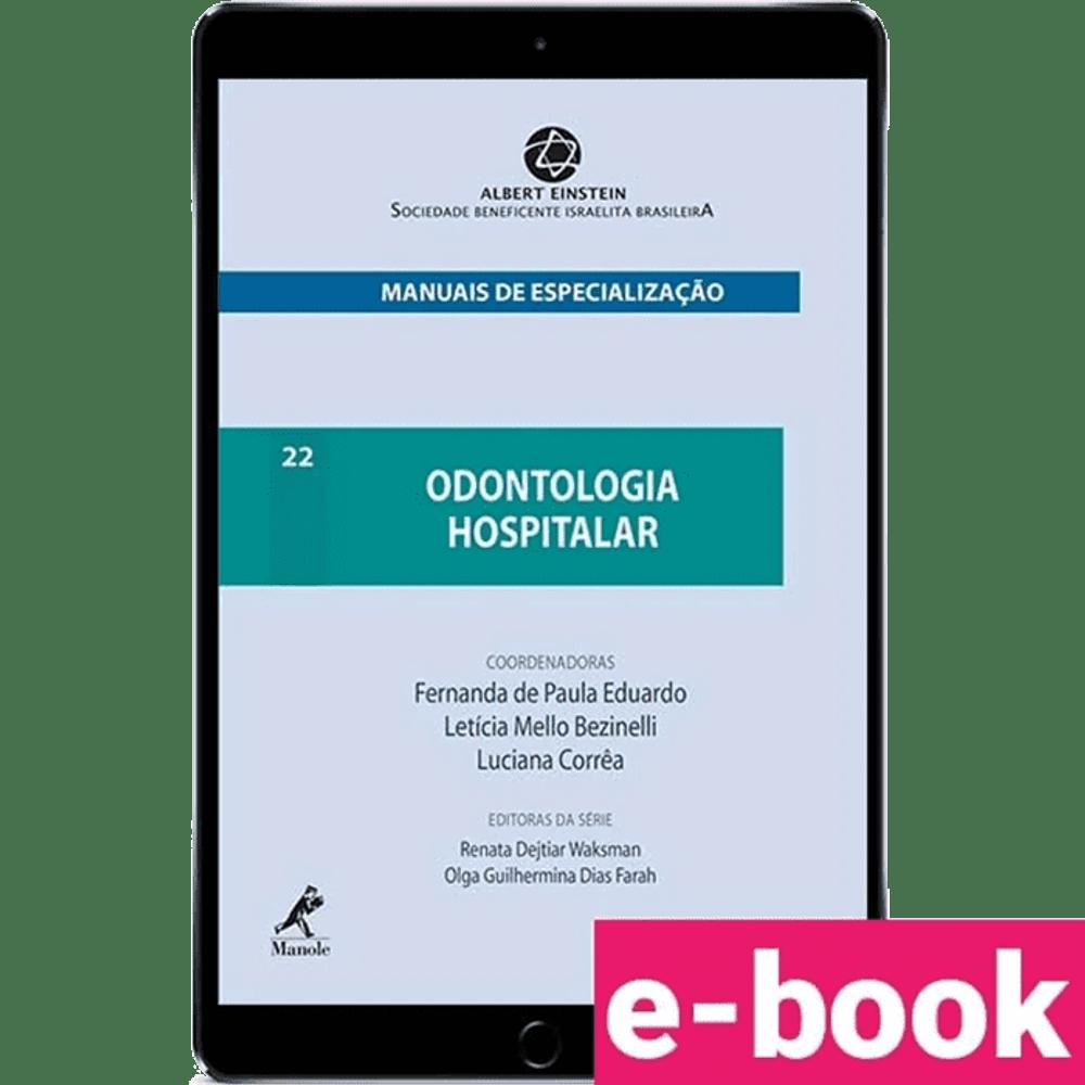 odontologia-hospitalar_optimized.png