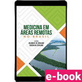 medicina-em-areas-remotas-no-brasil_optimized.png