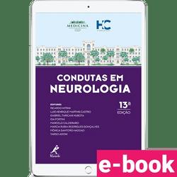 Condutas-em-neurologia-13º-edicao-min.png
