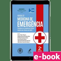Manual-de-medicina-de-emergencia-2º-edicao-min.png