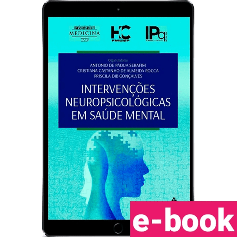 Intervencoes-neuropsicologicas-em-saude-mental-min.png