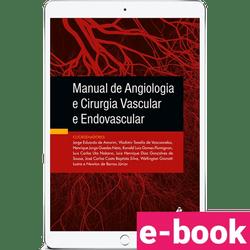Manual-de-angiologia-e-cirurgia-vascular-e-endovascular-1º-edicao-min.png