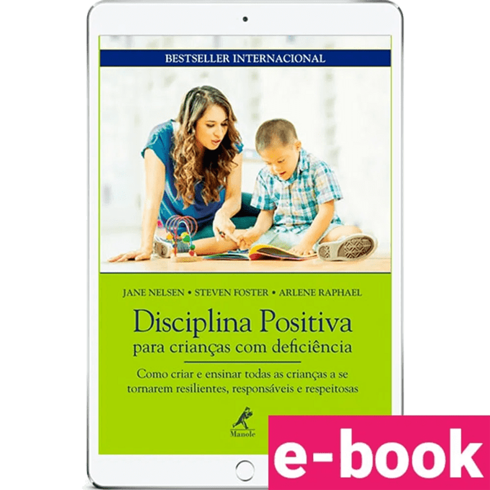 Disciplina-positiva-para-criancas-com-deficiencia-min.png