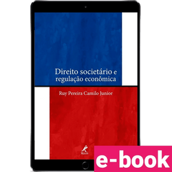 Direito-societario-e-regulacao-economica-1º-edicao-min.png
