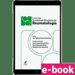 Livro-da-sociedade-brasileira-de-reumatologia-1º-edicao-min.png