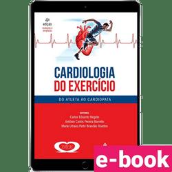Cardiologia-do-exercicio-4º-edicao-min.png
