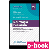 neurologia-pediatrica-2º-edicao_optimized.png