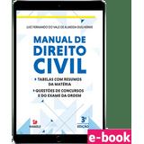 Manual-de-direito-civil-min.png
