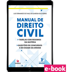 Manual-de-direito-civil-min.png