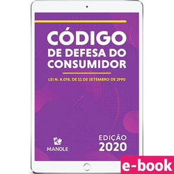 Codigo-de-defesa-do-consumidor-min.png
