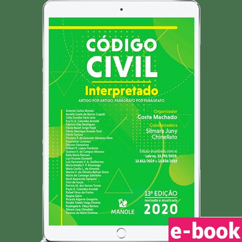 Codigo_civil_interpretado_13º_edicao-min.png