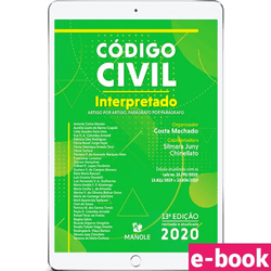 Codigo_civil_interpretado_13º_edicao-min.png