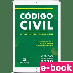 Codigo-civil-6º-edicao-min.png