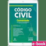 Codigo-civil-comentado-14º-edicao-min.png