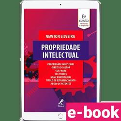 propriedade-intelectual-6ºedicao_optimized.png