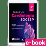 tratado-de-cardiologia-socesp-4º-edicao_optimized.png
