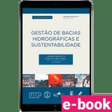 Gestao-de-bacias-hidrograficas-e-sustentabilidade-1º-edicao-min.png