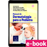 Manual-de-dermatologia-para-o-pediatra-min.png