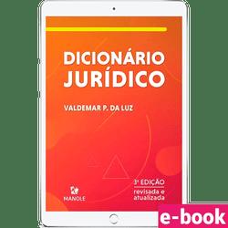 Dicionario-juridico-3º-edicao-min.png