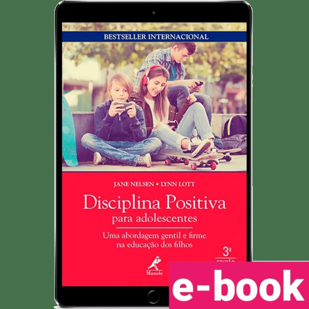 Disciplina-positiva-para-adolescentes-3º-edicao-min.png