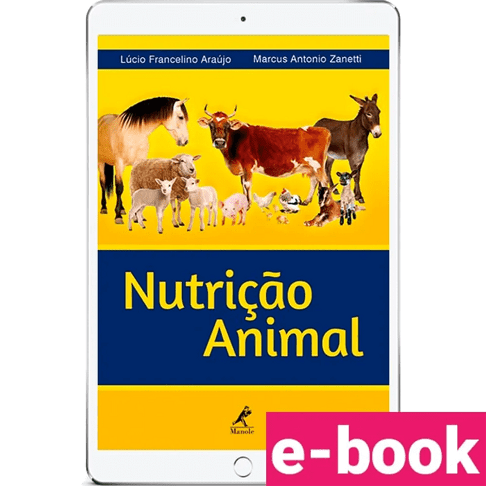 nutricao-animal_optimized.png