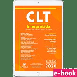 CLT-interpretada-artigo-por-artigo-paragrafo-por-paragrafo-min.png