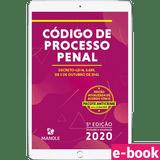 Codigo-de-processo-penal-5º-edicao-min.png
