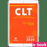 CLT-5º-edicao-min.png