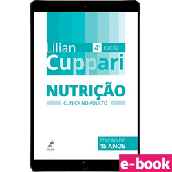 nutricao-clinica-no-adulto-4º-edicao_optimized.png