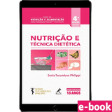 nutricao-tecnica-e-dietetica_optimized.png