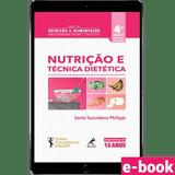 nutricao-tecnica-e-dietetica_optimized.png