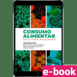 Consumo-alimentar-guia-para-avaliacao-1º-edicao-min.png