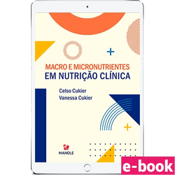 macro-e-micronutrientes-em-nutricao-clinica-min.png