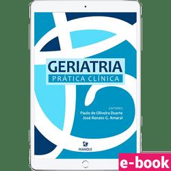 Geriatria-pratica-clinica-min.png
