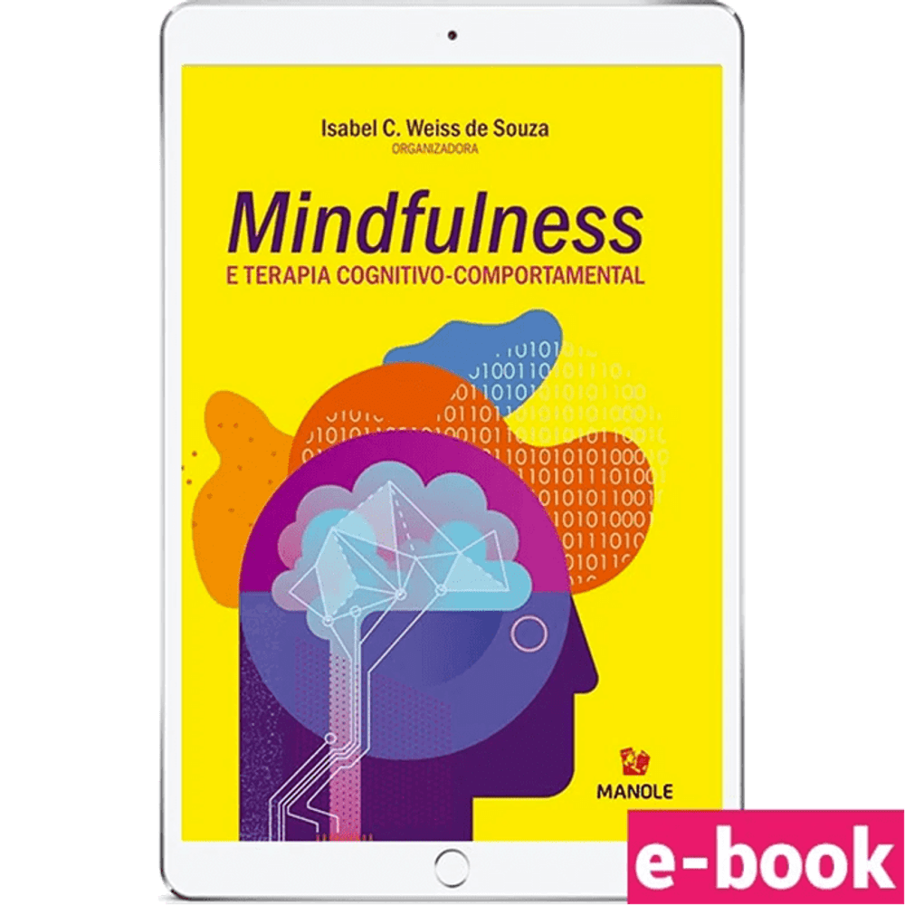 mindfulness-e-terapia-cognitivo-comportamental-1º-edicao_optimized.png