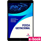 perda-gestacional_optimized.png