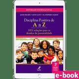 Disciplina_positivia_de_A_a_Z-min.png