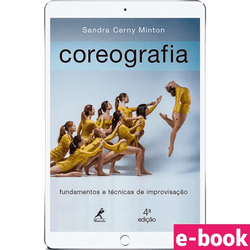 Coreografia-fundamentos-e-tecnicas-de-improvisacao-min.png