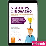 startups-e-inovacao-direito-no-empreendedorismo_optimized.png