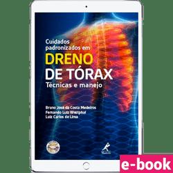 Dreno-de-torax-min.png
